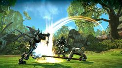 Enslaved : Odyssey to the West - 4