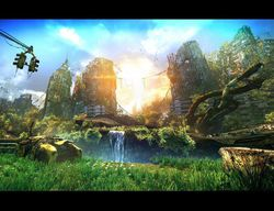 Enslaved : Odyssey to the West - 6