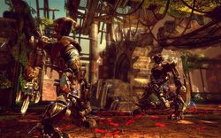 Enslaved - Pigsy's Perfect 10 DLC - Image 2