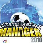 L'Entraîneur 2010 : Mise à jour Octobre