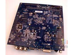 EPIA EX15000G_8
