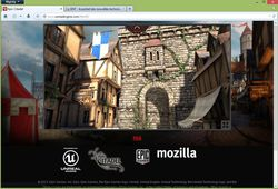 Epic-Citadel-Firefox-Nightly