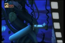 Epic Mickey (10)