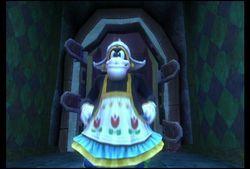 Epic Mickey (15)