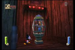 Epic Mickey (17)