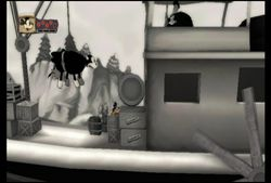 Epic Mickey (19)
