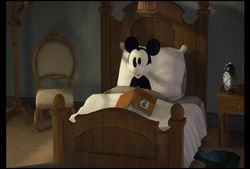 Epic Mickey (1)