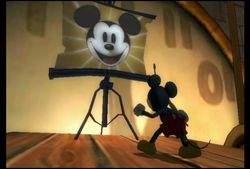 Epic Mickey (22)