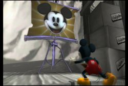 Epic Mickey (24)