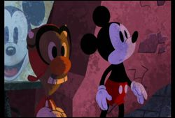 Epic Mickey (28)