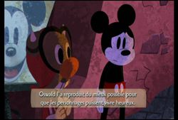 Epic Mickey (29)