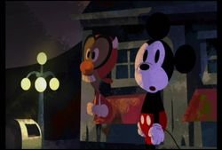 Epic Mickey (32)