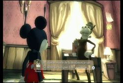 Epic Mickey (33)