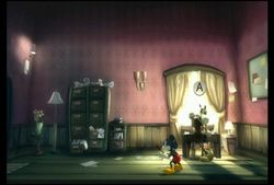 Epic Mickey (34)