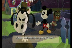 Epic Mickey (36)