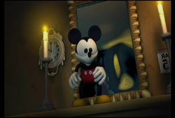Epic Mickey (3)