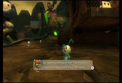 Epic Mickey (42)