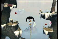 Epic Mickey (46)