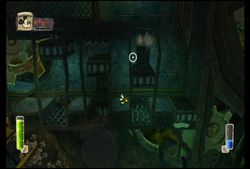 Epic Mickey (48)
