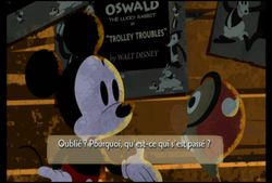 Epic Mickey (49)