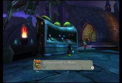 Epic Mickey (4)