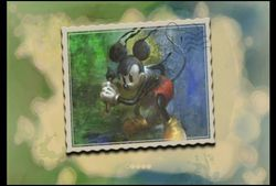 Epic Mickey (53)