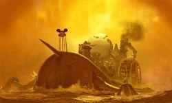 Epic Mickey (7)