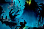 Epic Mickey - couverture
