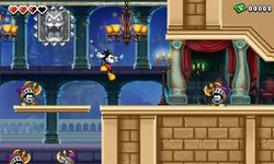 Epic Mickey Power of Illusion (2)