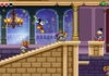 Epic Mickey Power of Illusion : hommage à la Megadrive en images
