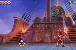 Epic Mickey Power of Illusion (4)