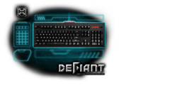 EpicGear DEFIANT (2)