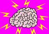 Un implant cérébral pour anticiper les crises d'épilepsie