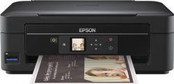 Epson ME Office 535 - 1