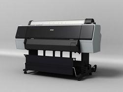 epson Pro 7900 et 9900