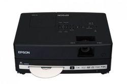 Epson videoprojecteur EH-DM3