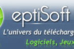 eptisoft-logo