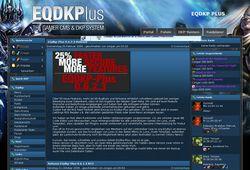 EQDKP plus screen1