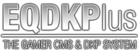EQDKP plus : un CMS pour soutenir vos jeux en ligne
