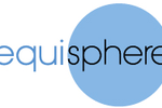 equisphere_logo