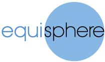 Equisphere logo