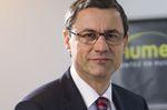 Numéricâble-SFR : grosse prime pour l'ancien patron