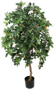 Ericsson twittering Tree