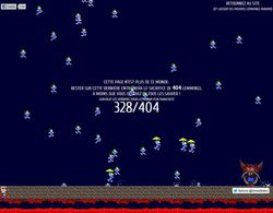 Erreur-404-Lemmings