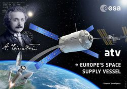 esa-atv4-albert-einstein