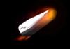 Mission réussie pour l'ESA et IXV