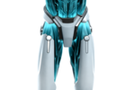 eset-androide-5-face