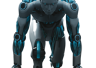 eset-androidr-5-get-readybis