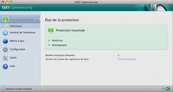 ESET_Cybersecurity_pour_mac-02-fr[1]