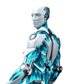 eset-droidprofi